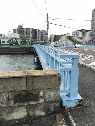 01①船津橋.JPG