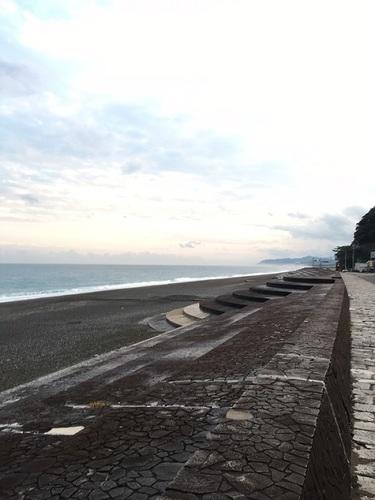 01七里ヶ浜.JPG