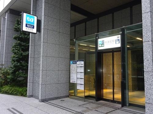 01大手町駅.JPG