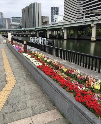 01大江橋.JPG