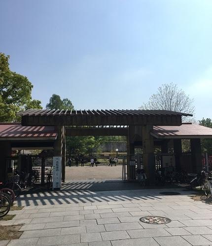 01鶴見.JPG