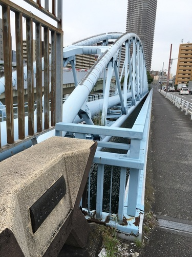 02②端建蔵橋.JPG