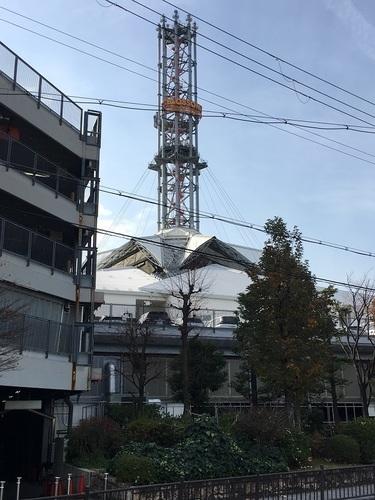 02三井アウトレット.JPG