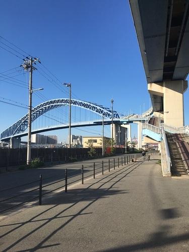 02千歳橋.JPG