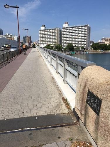 02毛馬橋.JPG