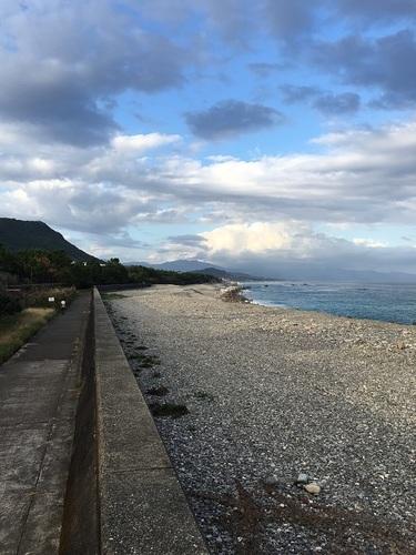 02浜.JPG