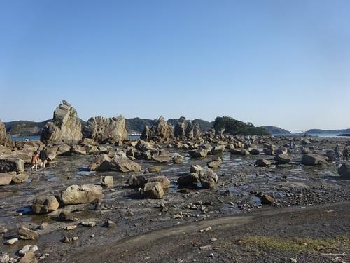 02hashikuiiwa.JPG