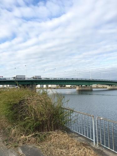 03神崎橋.JPG