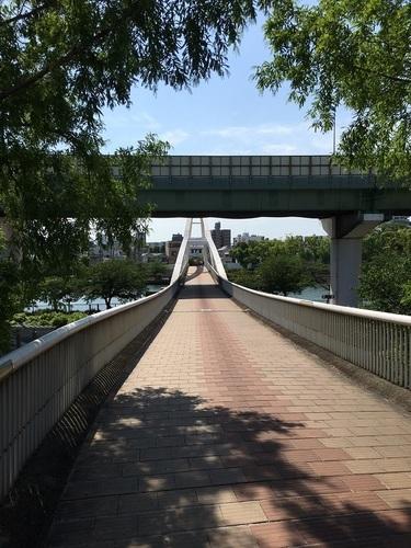 03飛翔橋.JPG