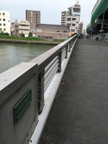 04④上船津橋.JPG