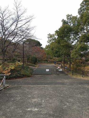 04北東入口.JPG