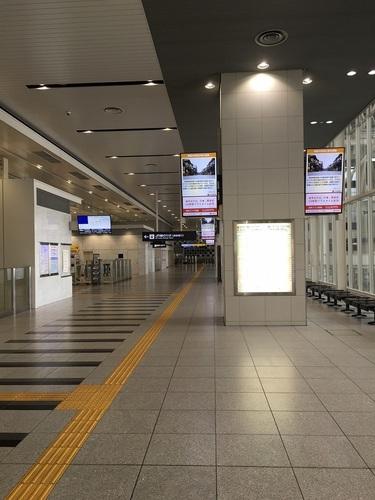 04大阪駅.JPG