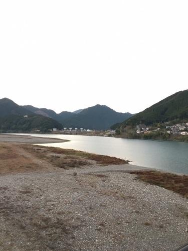 04熊野川.JPG