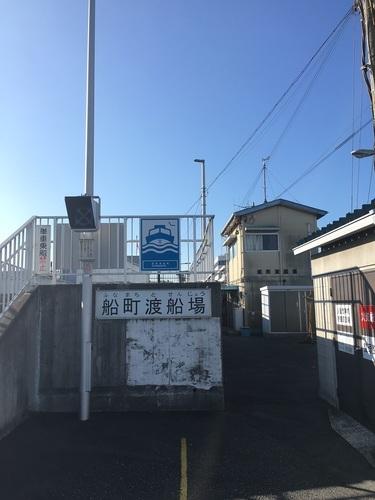 04船町渡船場.JPG