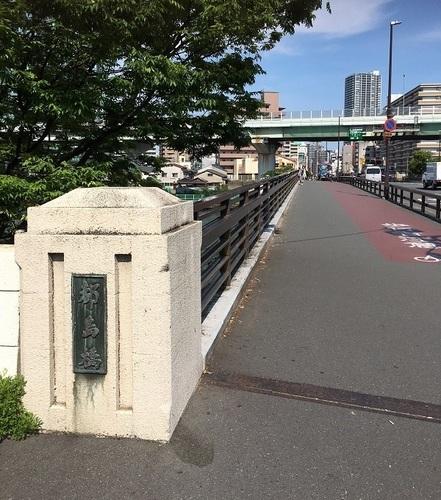 04都島橋.JPG