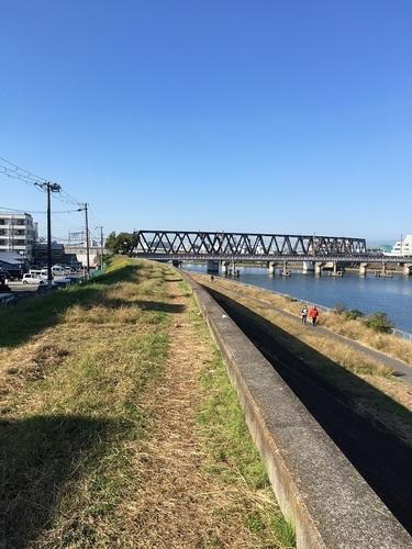 04kanzakigawa.JPG