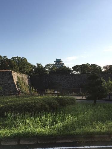 05大阪城.JPG