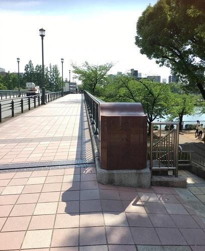 05源八橋.JPG