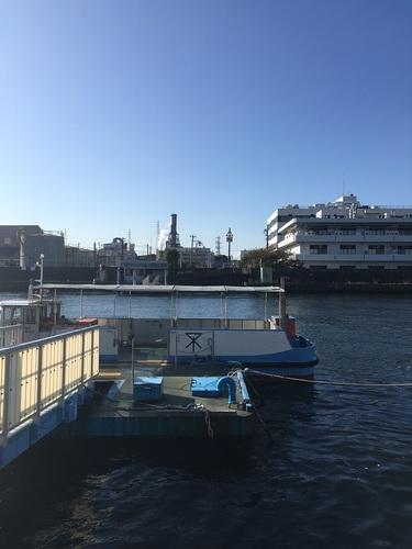 05船町渡船場.JPG