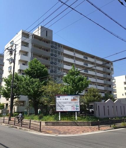 06関目.JPG