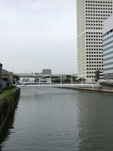 07土佐堀水道橋.JPG