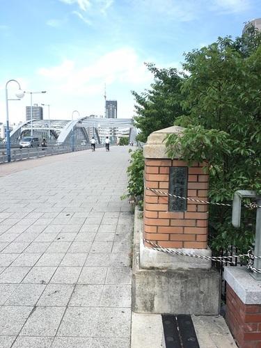 07桜宮橋.JPG