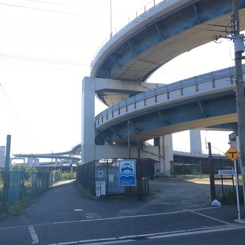 08千本松大橋.JPG