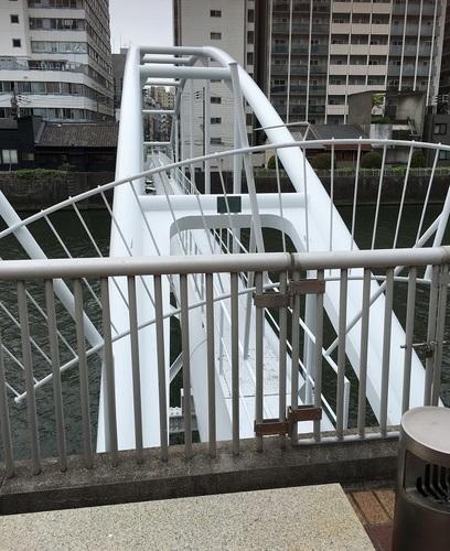 08土佐堀水道橋.JPG