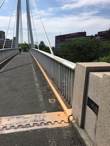 08川崎橋.JPG