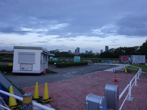 08西中島2.JPG