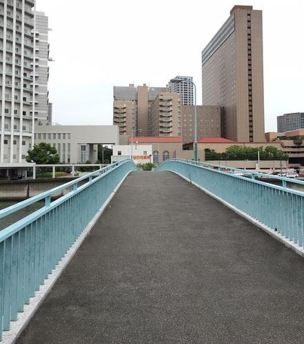 09⑦越中橋.JPG