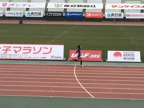 09yoshida.JPG