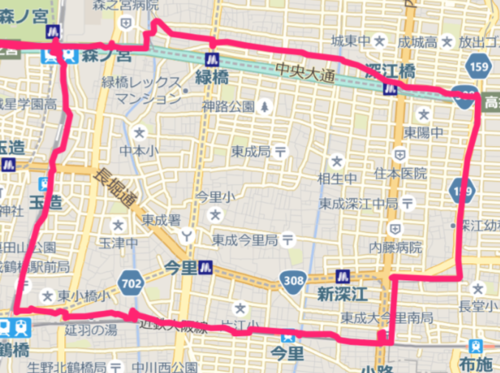 10東住吉区マップ.PNG