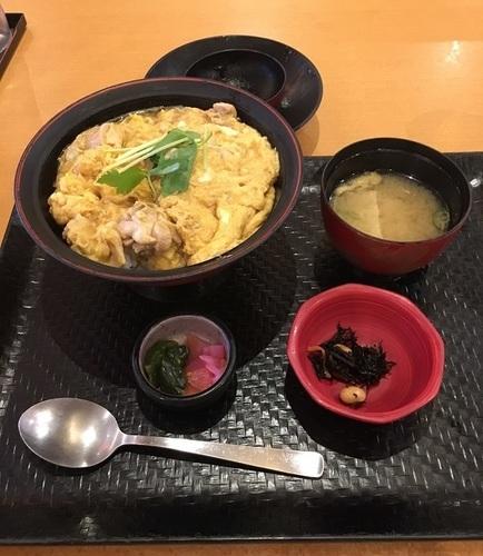 10親子丼.JPG