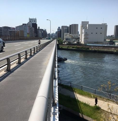12神崎川.JPG