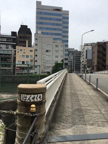 14⑪筑前橋.JPG