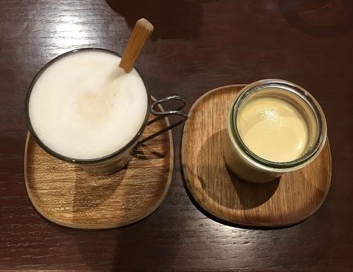 14カフェ.JPG