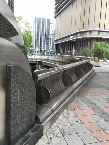 15⑫肥後橋.JPG