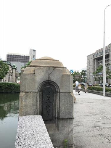 19⑯淀屋橋.JPG