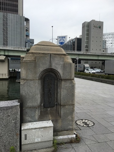 20⑰大江橋.JPG