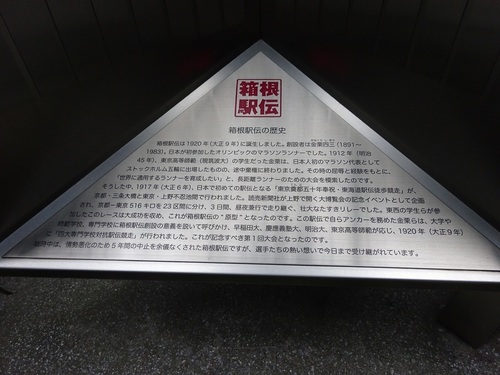20箱根駅伝の歴史.JPG