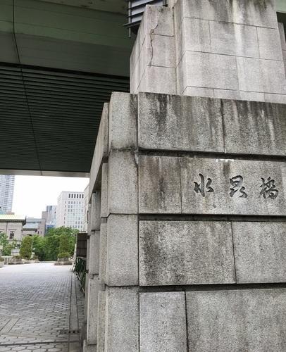 21⑱水晶橋.JPG