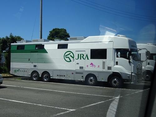 21馬運車.JPG
