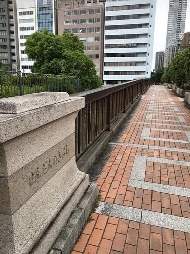 22⑲栴檀木橋.JPG