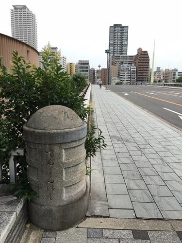 25(22)天神橋.JPG